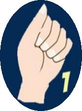 kulak-1